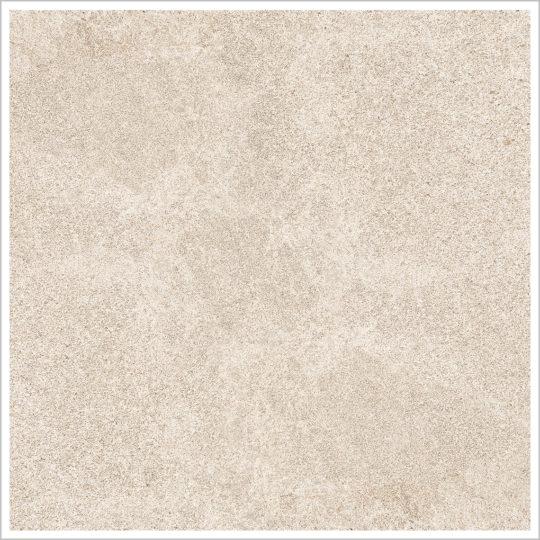Noble-beige-40x40-pavement-sol-essid-ceramique-img-01