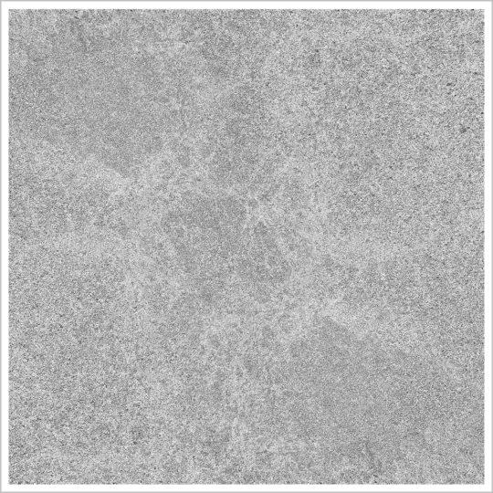 Noble-gris-40x40-pavement-sol-essid-ceramique-img-01