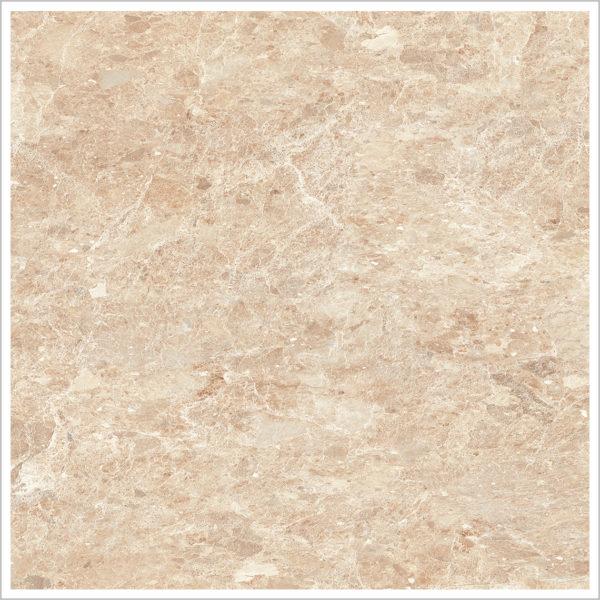 Palerme-beige-50x50-pavement-sol-essid-ceramique-img-01