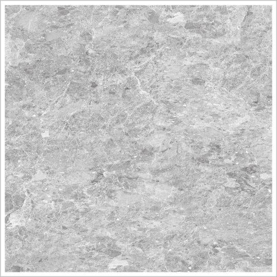 Palerme-gris-50x50-pavement-sol-essid-ceramique-img-01