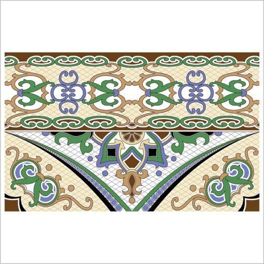 Prince-bordure-25x40-revetement-mural-essid-ceramique-img-01