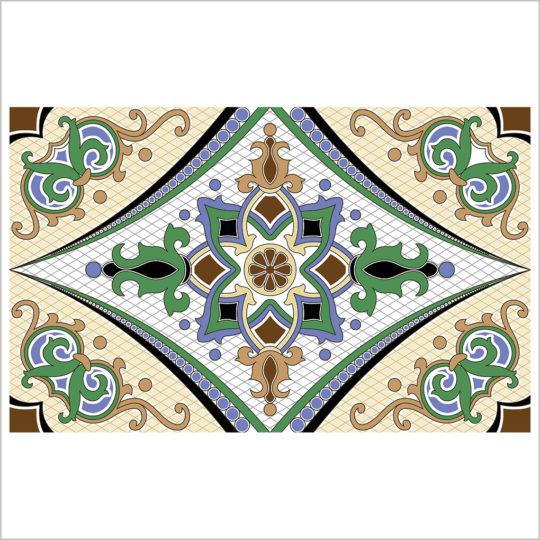 Prince-tapis-25x40-revetement-mural-essid-ceramique-img-01