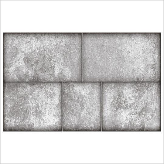 Quito-gris-fonce-25x40-revetement-mural-essid-ceramique-img-01