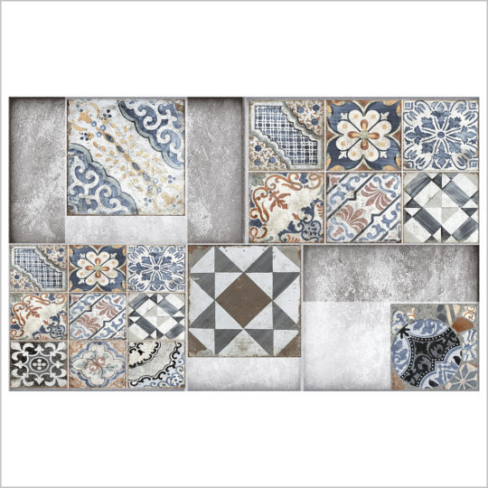 Quito-patchwork-gris-25x40-revetement-mural-essid-ceramique-img-01