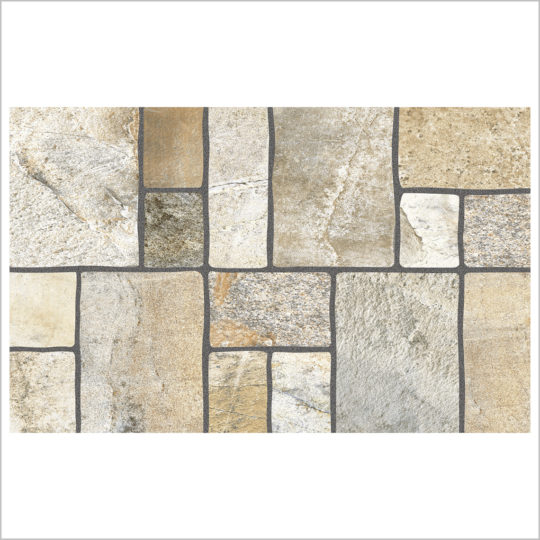 Raoua-beige-25x40-revetement-mural-essid-ceramique-img-01