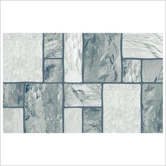 Raoua-gris-25x40-revetement-mural-essid-ceramique-img-01