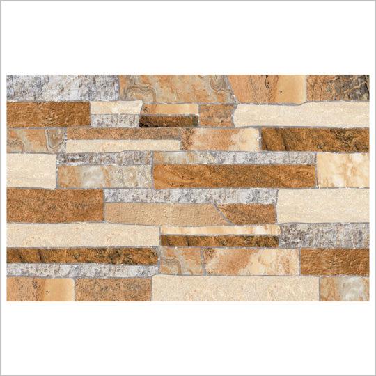 Roche-marron-25x40-revetement-mural-essid-ceramique-img-01