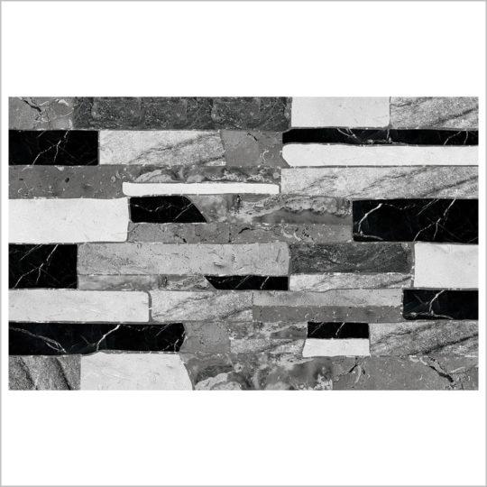 Roche-noir-25x40-revetement-mural-essid-ceramique-img-01