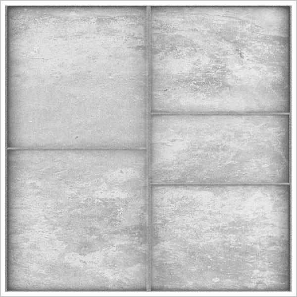 Rome-gris-fonce-50x50-pavement-sol-essid-ceramique-img-01