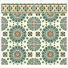 Royal-vert-25x40-revetement-mural-essid-ceramique-img-01