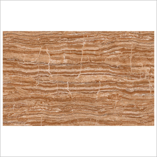 Sahara-beige-fonce-25x40-revetement-mural-essid-ceramique-img-01