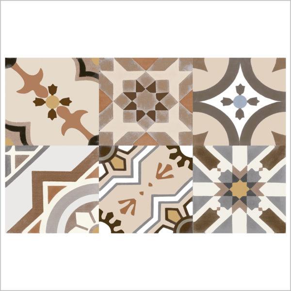 Sahara-patchwork-beige-25x40-revetement-mural-essid-ceramique-img-01