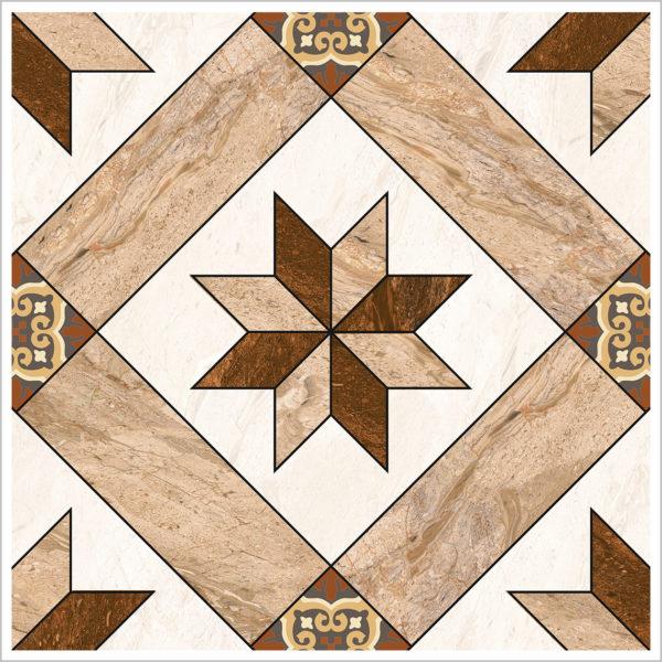 Star-beige-40x40-pavement-sol-essid-ceramique-img-01