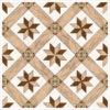 Star-beige-40x40-pavement-sol-essid-ceramique-img-02