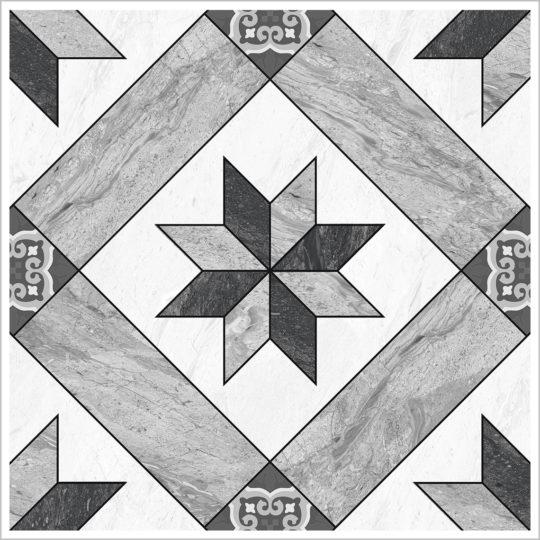 Star-gris-40x40-pavement-sol-essid-ceramique-img-01