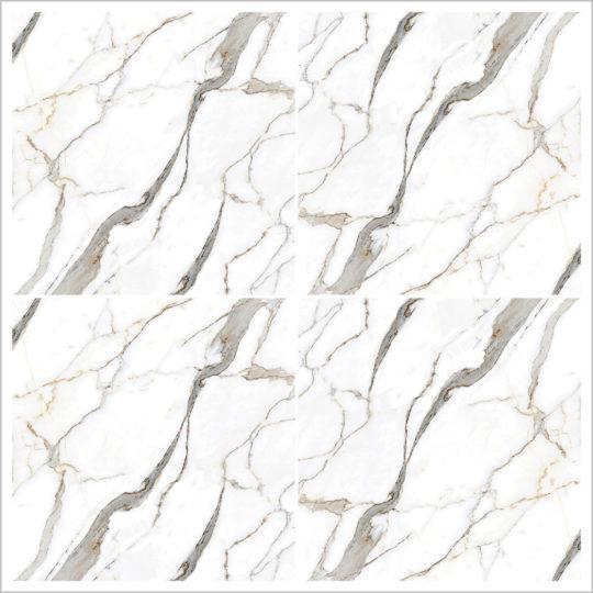 Trieste-50x50-pavement-sol-essid-ceramique-img-02