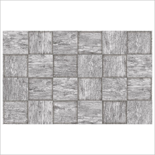 Win-gris-fonce-25x40-revetement-mural-essid-ceramique-img-01