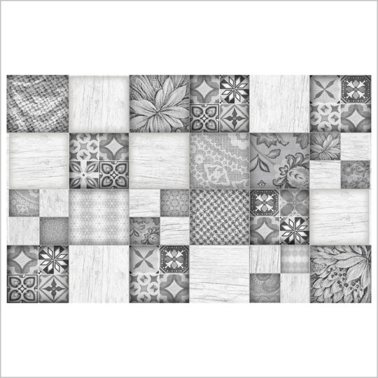 Win-patchwork-gris-25x40-revetement-mural-essid-ceramique-img-01