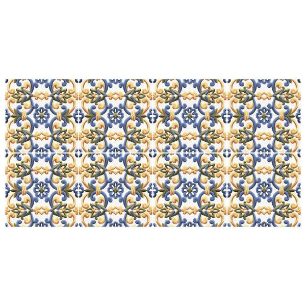Zayna-tapis-25x50-revetement-mural-essid-ceramique-img-01