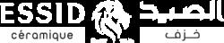 logo-essid-ceramique-blanc-footer